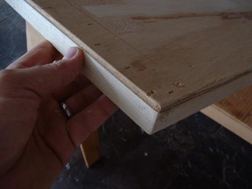 thin-panels-b.jpg