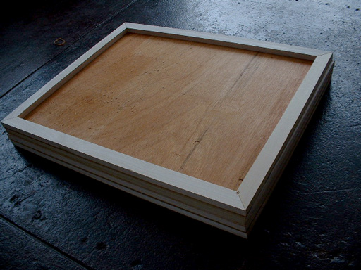 thin-panels-c.jpg