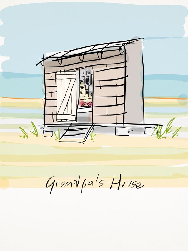granpas-house.jpg