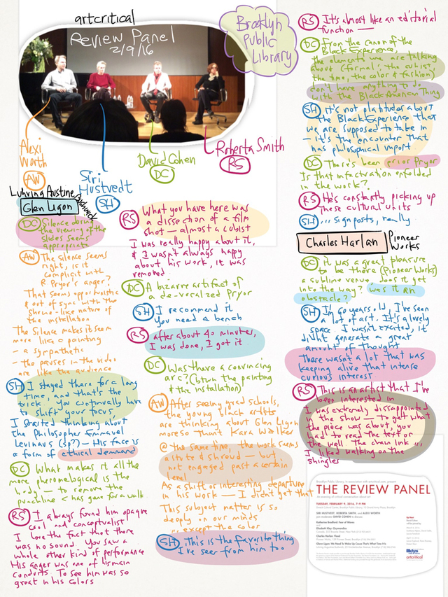 Review-Panel-2916-a.jpg