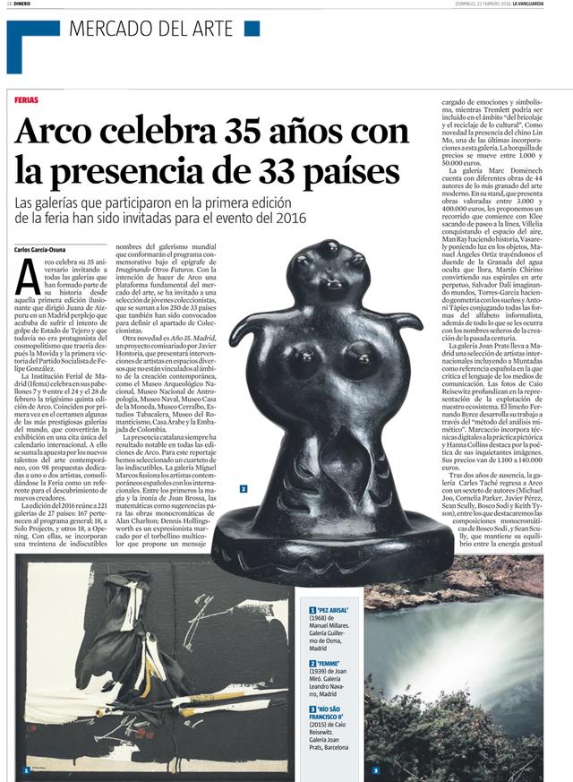 ARCO-2016---DINERO---LA-VANGUARDIA---21.02.jpg