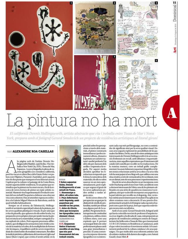 Hollingsworth-Diario-de-Girona-2018-853x1088.jpg
