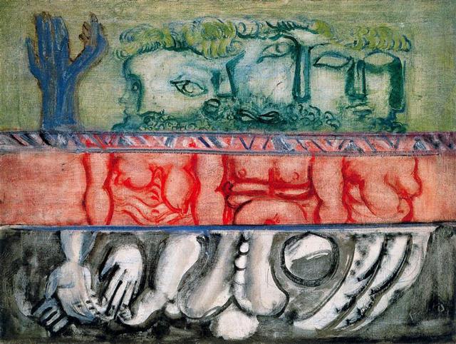 early-Rothko.jpg