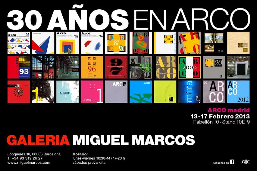 30-ANOS-EN-ARCO.jpg