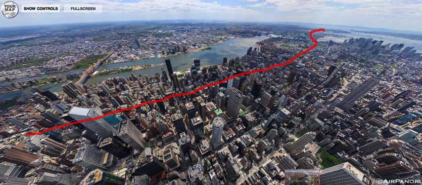 AIRPANO-Manhattan-Commute.jpg