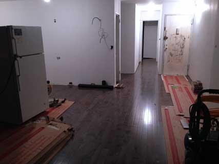 APT-LES-Floor-Install-2.jpg