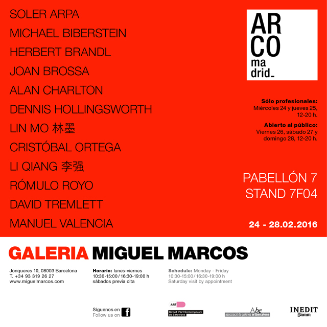 ARCO-2016-INVITACION.jpg