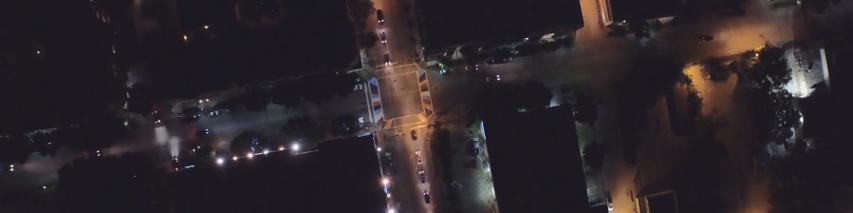 Aaron-Crosswalk-2.jpg