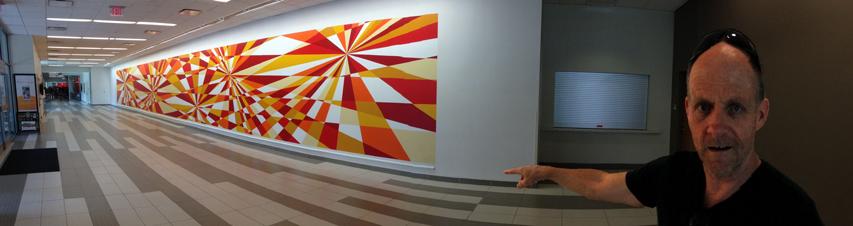 Aaron-mural-UofH.jpg