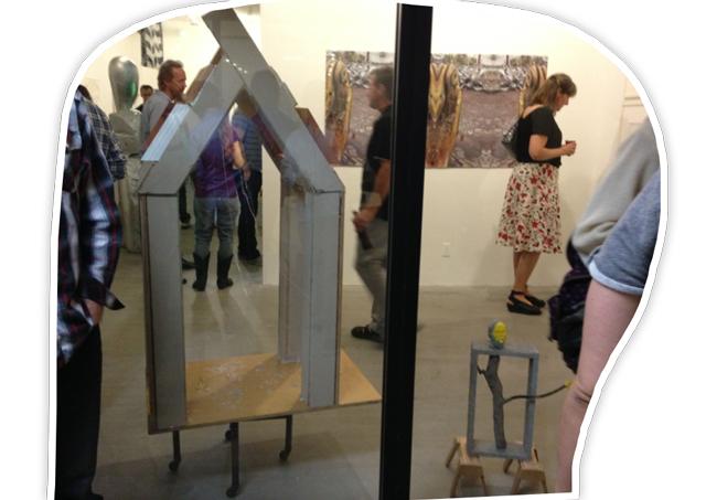 Adam-Janes-gallery.jpg