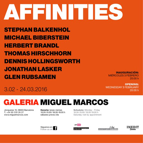 Affinities-MMG.jpg
