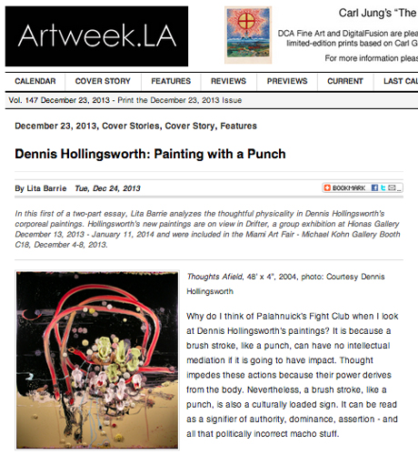 ArtWeek-Painting-Punch-imageblub 460x500.jpg
