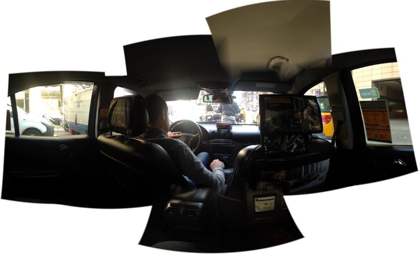 Barcelona-Taxi.jpg