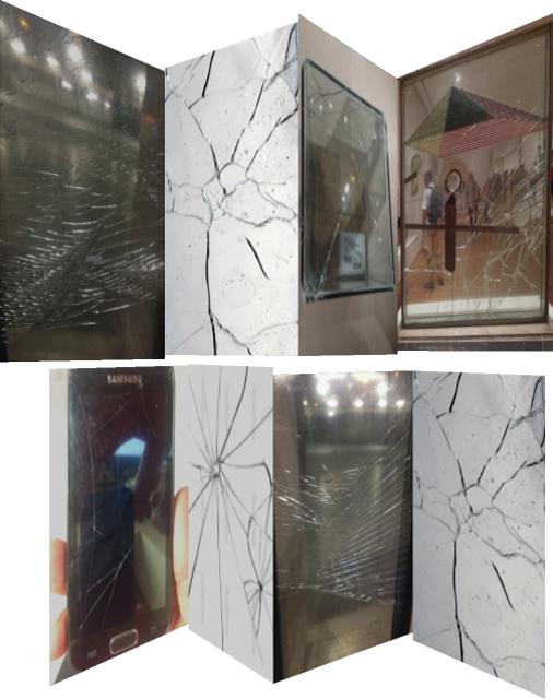 Broken-Glass-Everywhere.jpg