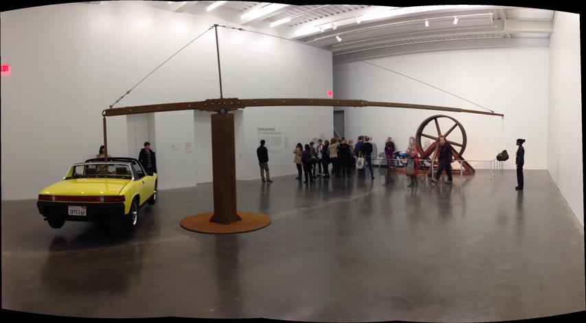 Burden-New-Museum.jpg
