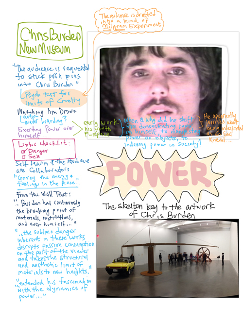 Chris-Burden-New-Museum.jpg