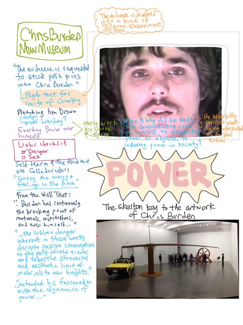 Chris-Burden-New-Museum.jpg