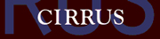 Cirrus-Logo.jpg