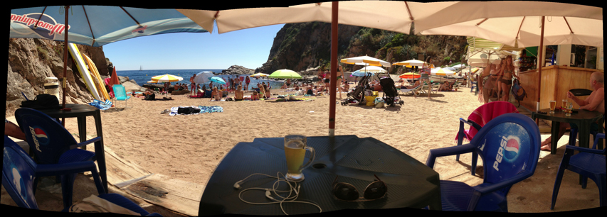 Codolar-Beach.jpg