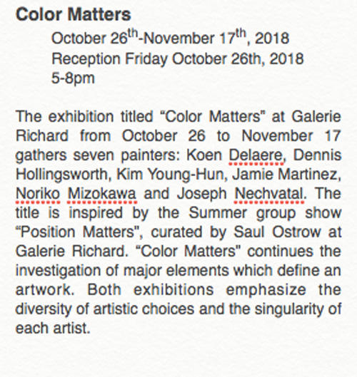 Color-Matters-2.jpg