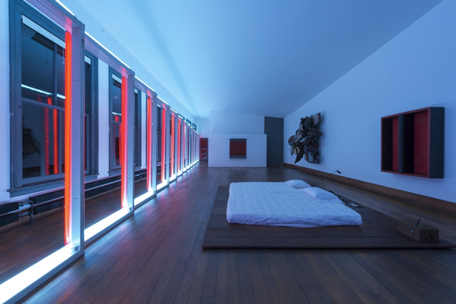 D-Judd-SoHo-Bedroom.jpg