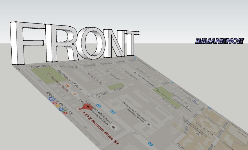 FRONT-Immanence.jpg