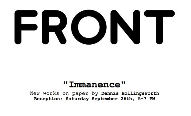 Front-Immanence-splash.jpg