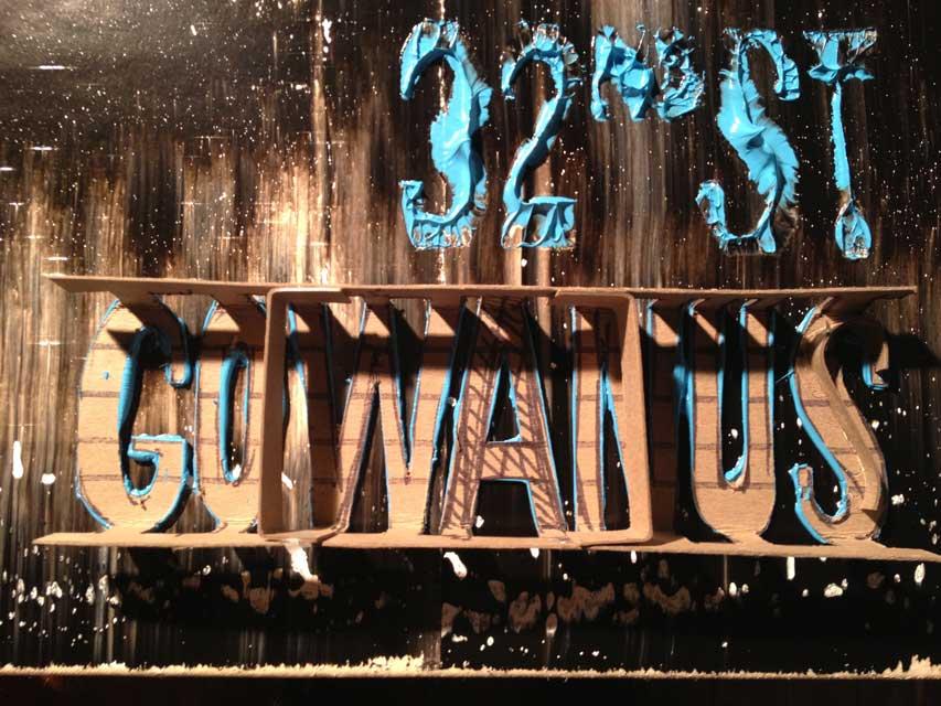GOWANUS-IMPRIMUS.jpg