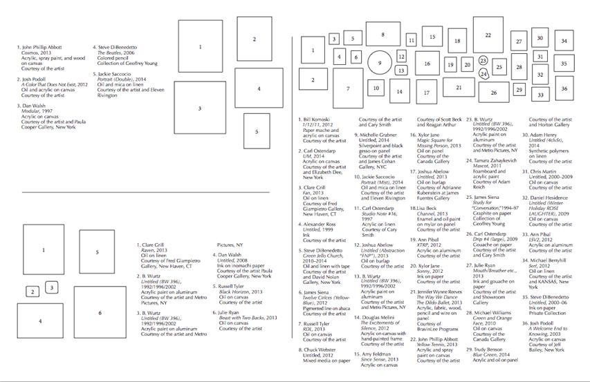 Gallery-Layout-Map-1.jpg