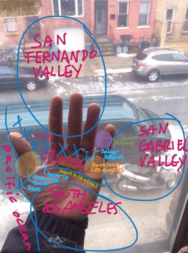 HandMap-LA.jpg
