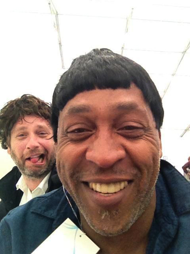 Henry-Taylor-at-Frieze-NYC-2013.jpg