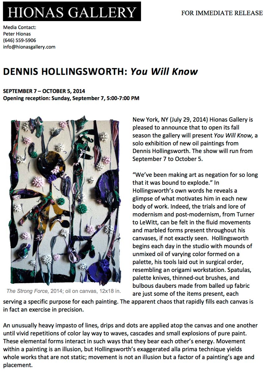 Hionas-2014-Hollingsworth_release-p1.jpg