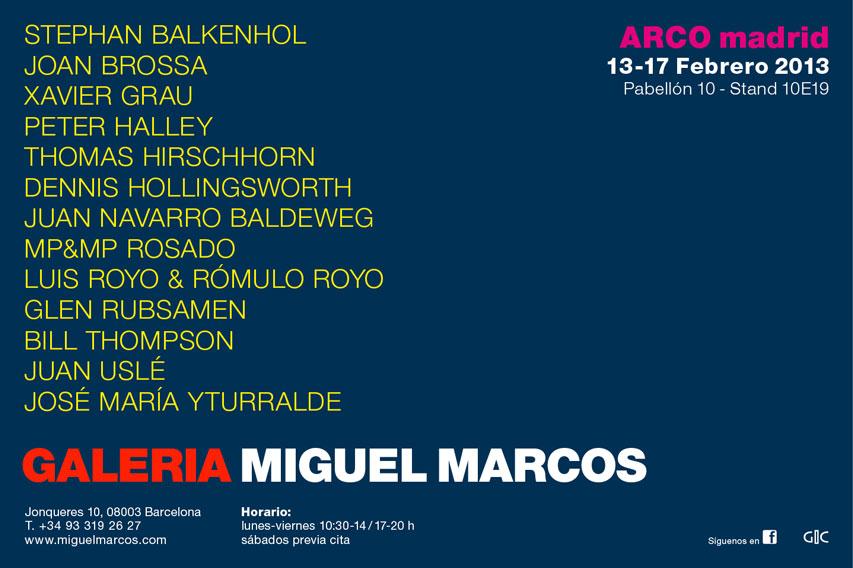 INVITACION-ARCO-2013.jpg