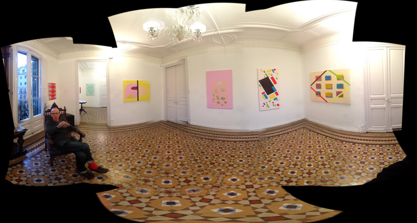 Jack-Davidson-Studio-Visit-2.jpg