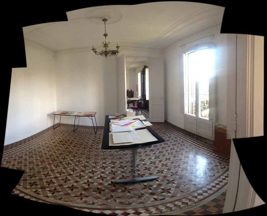 Jack-Davidson-studio-visit-3.jpg