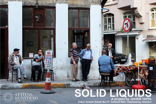 Japier-Tapias-Solid-Liquids.jpg