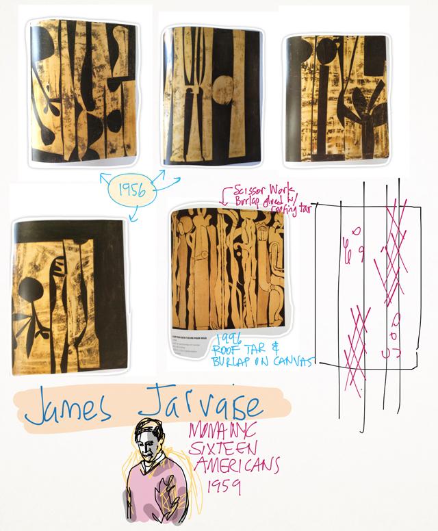 Jarvasie-c.jpg
