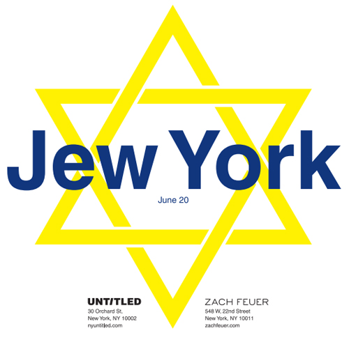 Jew-York.jpg