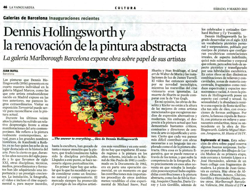 La-Vanguardia-03-2013-a.jpg
