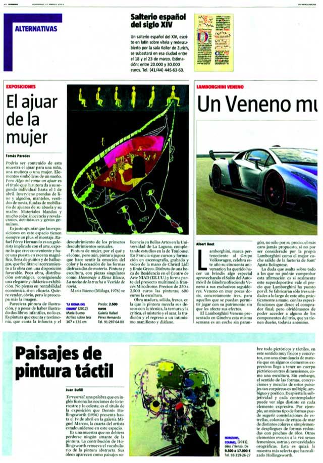 La-Vanguardia-03-2013-b1.jpg