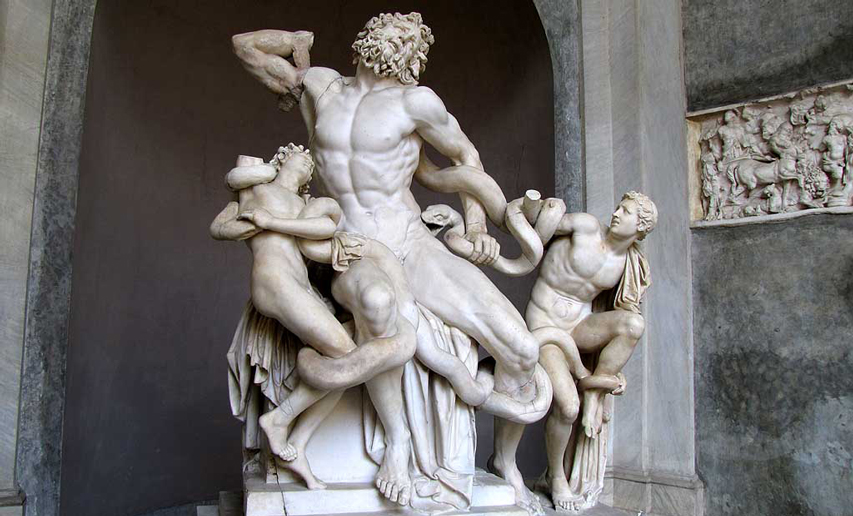 Laocoön-and-Sons.jpg