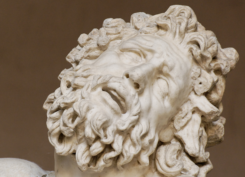 Laocoon-close-up.jpg