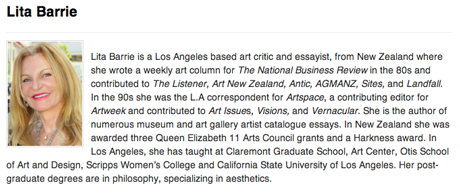 Lita-Barrie-ArtWeek-bio.jpg