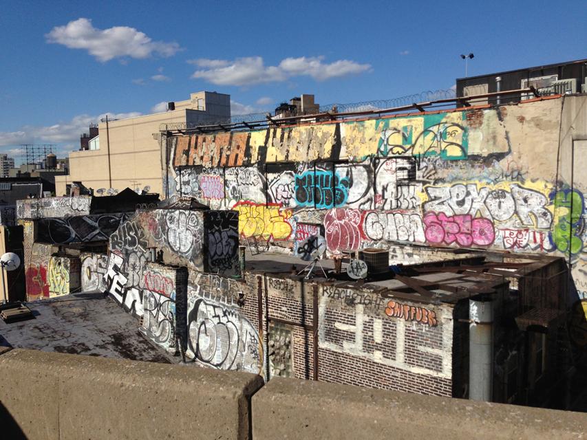 NYC-DriveBy-072213.jpg