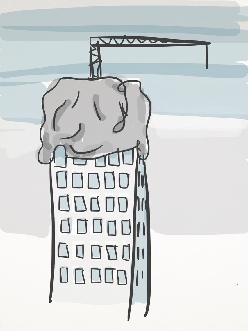 Needle-Skyscraper-condom.jpg