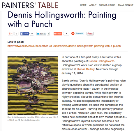 Painters-Table-imageblurb-2.jpg
