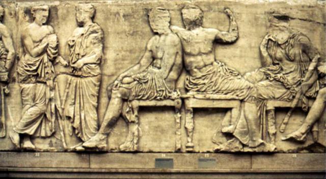 Parthenon-Frieze.jpg