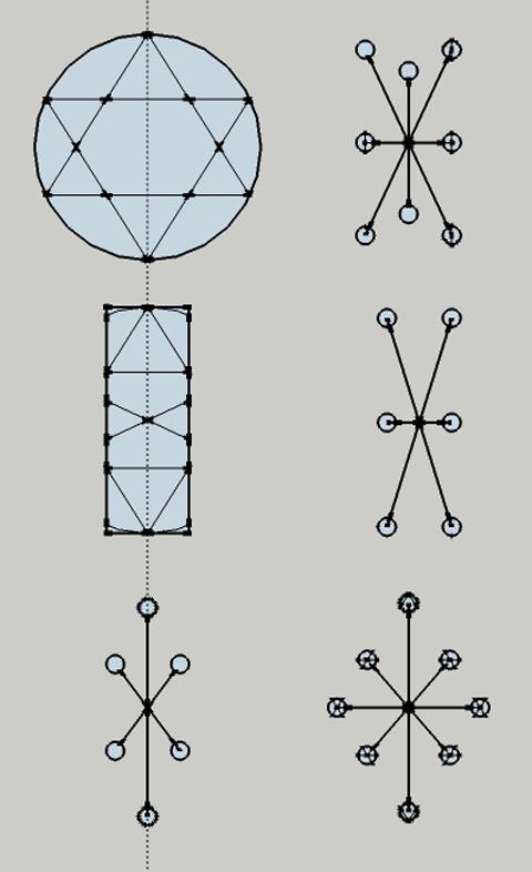 Patterns-1.jpg