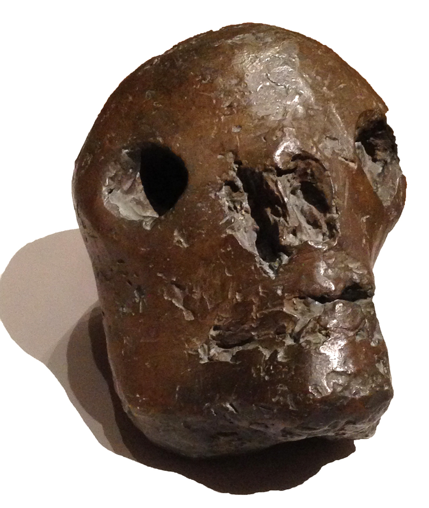Picasso-Skull-Muerte.jpg