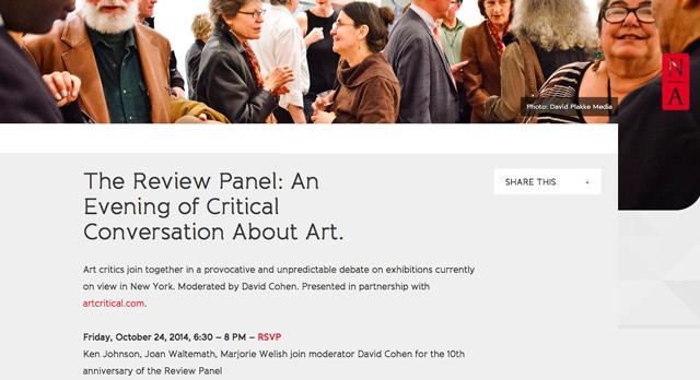 Review-Panel-102414-.jpg